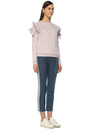 Sweatshirt-Stella Mccartney